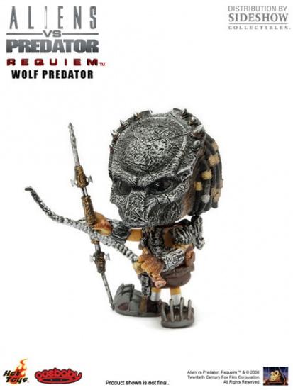 Aliens Vs Depredador - Juegos y Juguetes en Mercado