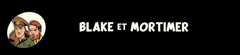 Blake et mortimer blake mortimer buick cabriolet - Blake et mortimer la porte du druide ...