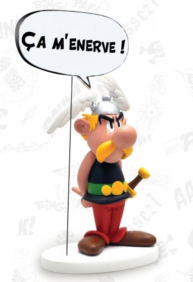 nouveauté plastoys collection bulles Astérix Asterix_enerve_collectoys_00125