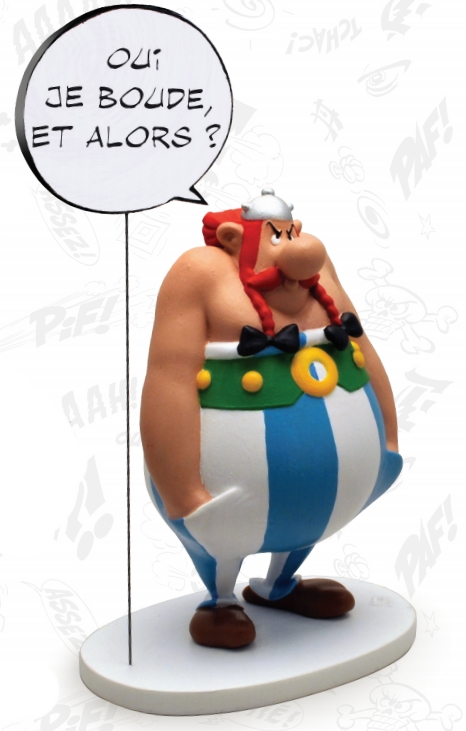 Plastoys collection bulles Obélix Asterix_obelix_boude_collectoys_00126