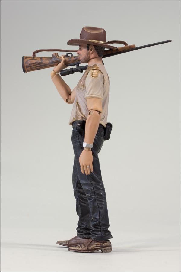 Walking Dead Figure | eBay