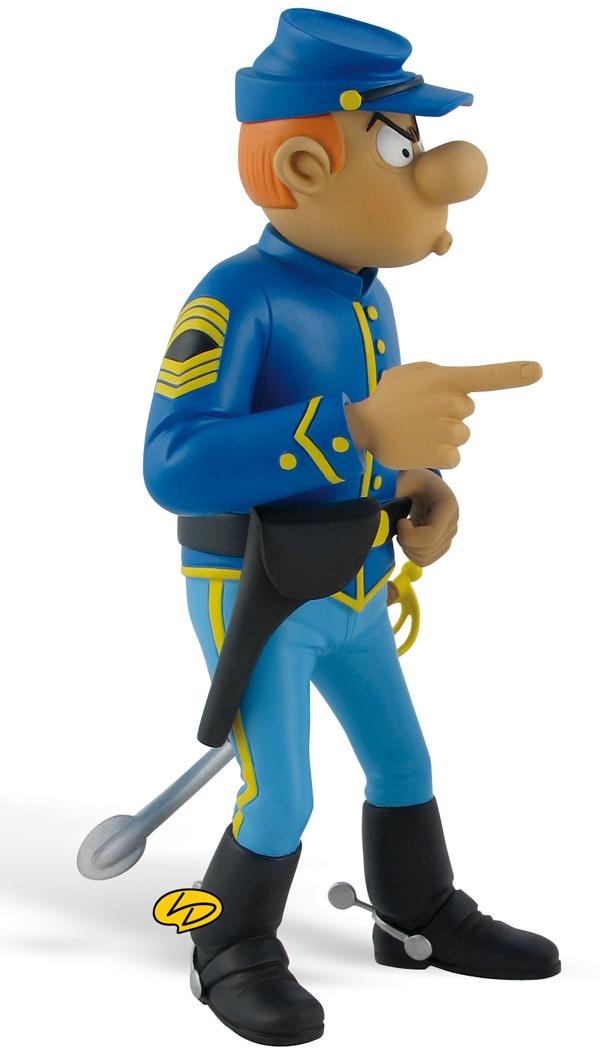 0583349f42aa Figurine collector - Figurines bd