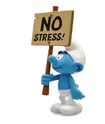 """Résultat de recherche d'images pour """"no stress"""""""